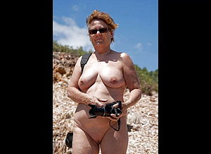 Mature,milf,granny,hd videos,outdoor