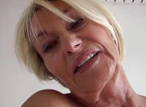 erotic,granny,hairy,mature,squirt