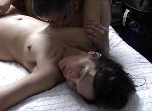 amateur,asian,mature,hd videos,homemade