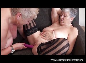 Mature,squirting,british,granny,hd Videos,tac Amateurs