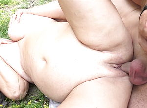 Cumshot,public Nudity,tits,granny,hd videos,outdoor,titty Fucking,big Tits,xhamster premium