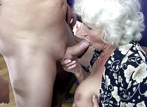 Amateur,granny,milf,matures,old Young,hardcore,peeing