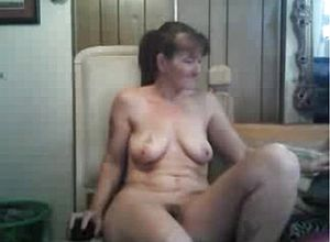 cougar,grannies,milfs,webcams,mature