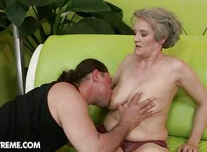 thick boobs,cumshot,granny,hardcore,mature,pornstar