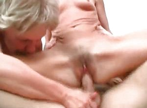 European,grannies,group Sex,skinny,threesomes
