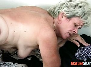Amateur,granny,hardcore,mature,oldyoung