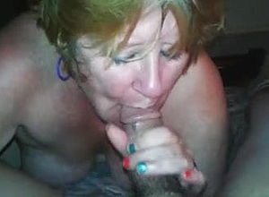 Blowjob,cumshot,mature,facial,granny,glory crevice