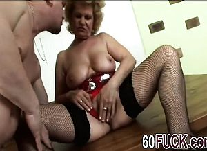 thick Boobs,blonde,granny,hardcore,mature,stockings