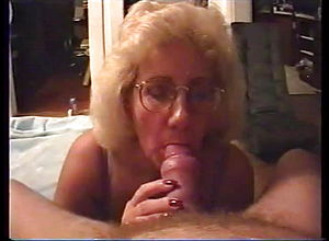 blowjob,mature,granny,hd movies