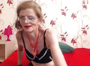 chaturbate,solo,webcam,straight,grannies,stockings,amateur