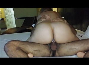 mature,interracial,milf,cuckold