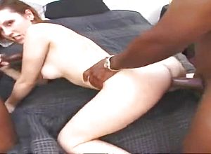 Anal,big Tits,big Dick,ebony,blowjob,cumshot,group Sex,hairy,interracial,mature