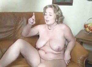 cumshot,hardcore,top rated,granny,german,cunnilingus,dogging,eating pussy,kissing,european