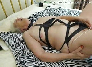 hairy,mature,tits,granny,big inborn tits,canadian,saggy Tits,pussy,homemade