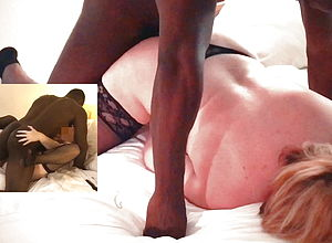 blonde,mature,stockings,interracial,british,gangbang,hd Videos,wife sharing,threesome