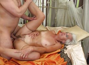 Amateur,granny,hairy,matures,milf,old Young,young