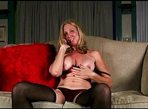 mature,top rated,milf,granny,hd Videos,cougar