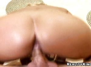 Thick tits,big Congenital Tits,big butt,cameltoe,tattoo,shaved,petite,blowjob,handjob,masturbation,couple,mature,blonde