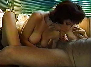 Blowjob,cumshot,mature,vintage,milf,deep Throat,cum In hatch