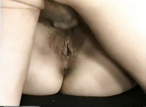 Straight,blonde,stockings,fetish,grannies,hairy