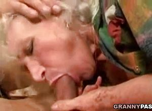 granny,hairy,matures,old young,young,big tits,tits