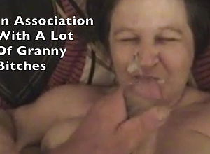 cumshot,facial,granny,hd Videos,cum In jaws