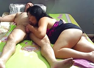 Amateur,blowjob,handjob,latina,masturbation,mature