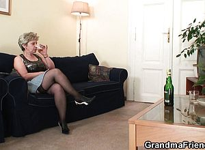 blonde,blowjob,czech,european,granny,oldyoung,reality,stockings,threesome