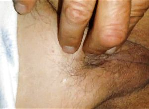 amateur,close Up,fingering,granny