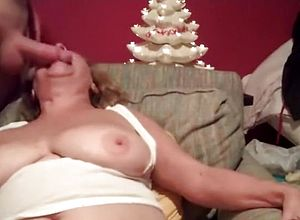 straight,grannies,mature,big Tits,masturbation,blowjob