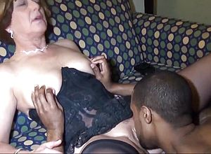 unsorted,grannies,interracial,mature,oldie