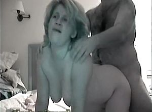 Straight,webcam,grannies,mature,doggy style,couple