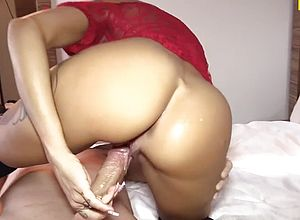 Amateur,milf,german,group sex,tattoo,granny,gangbang