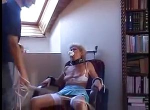 bdsm,grannies,hardcore,mature,oldie