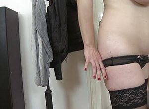 Large Tits,granny,lingerie,matures,milf,tits