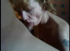 blowjob,grannies,dildostoys,masturbation,close Up