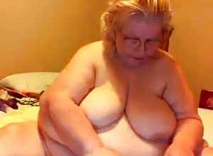 Solo,chaturbate,webcam,straight,big tits,grannies