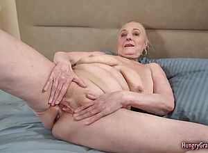 Anal,blonde,fetish,matures,granny,hardcore