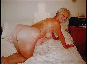 mature,milf,granny,hd Movies