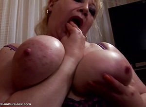 lesbian,mature,milf,old amp,young,granny,hd Videos,fisting,rough sex,mature nl