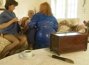 anal,facial,grannies,stockings,mature