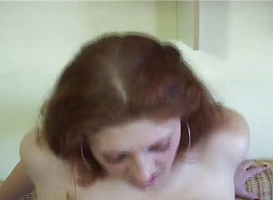 mature,nipples,tits,cheating,saggy Tits,wife,big tits,big Bum
