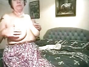 Grannies,hardcore,lingerie,orgasm,stockings