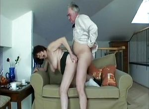Straight,grannies,big Tits,german,nipples,hairy