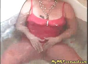 Amateur,cougar,granny,kinky,matures,milf,sport,wife