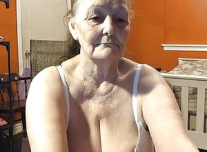 Webcam,mature,granny,hd videos,big Mammories