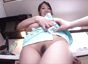 asian,big Tits,blowjob,cumshot,fetish,handjob,masturbation,mature