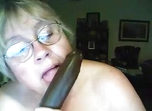 Solo,chaturbate,webcam,straight,blonde,big tits,grannies,masturbation,toys,shaved