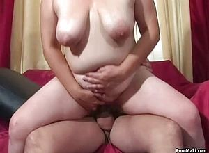 anal,granny,matures,old young,young