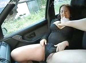 straight,grannies,brunette,big Tits,fingering
